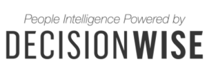 People intelligence by Decision Wise