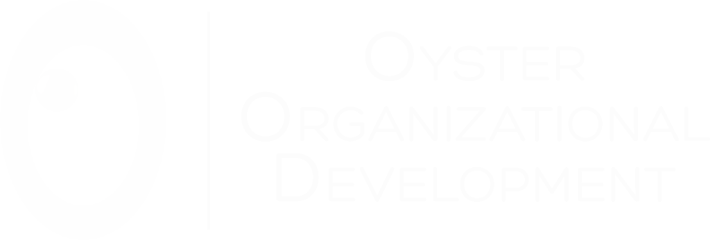 Oyster Organizational Development